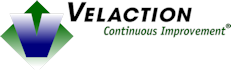 Velaction Continuous Improvement LLC