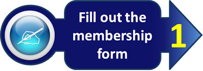 Step 1:Fill out membership form