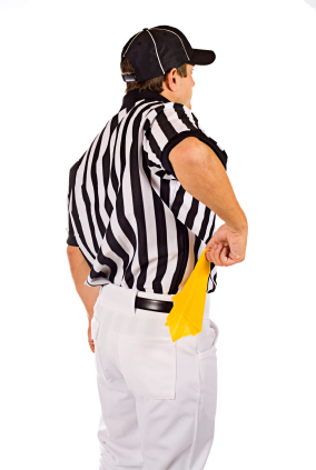referee-with-flag.jpg