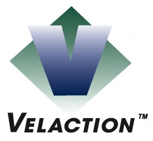 Velaction Continuous Improvement