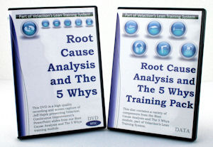 5-Whys-and-RCA-Training-Pack