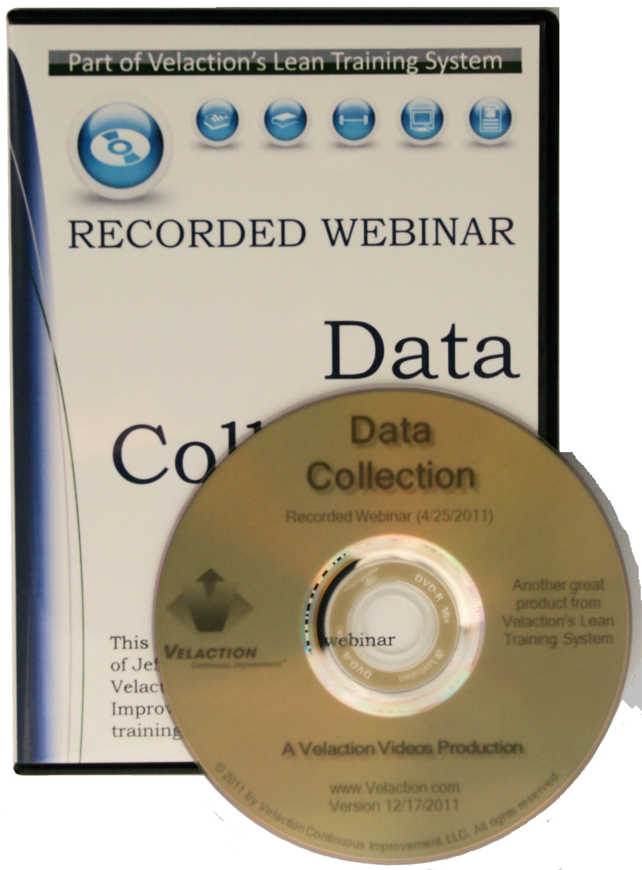 Data-Collection-DVD-Cover