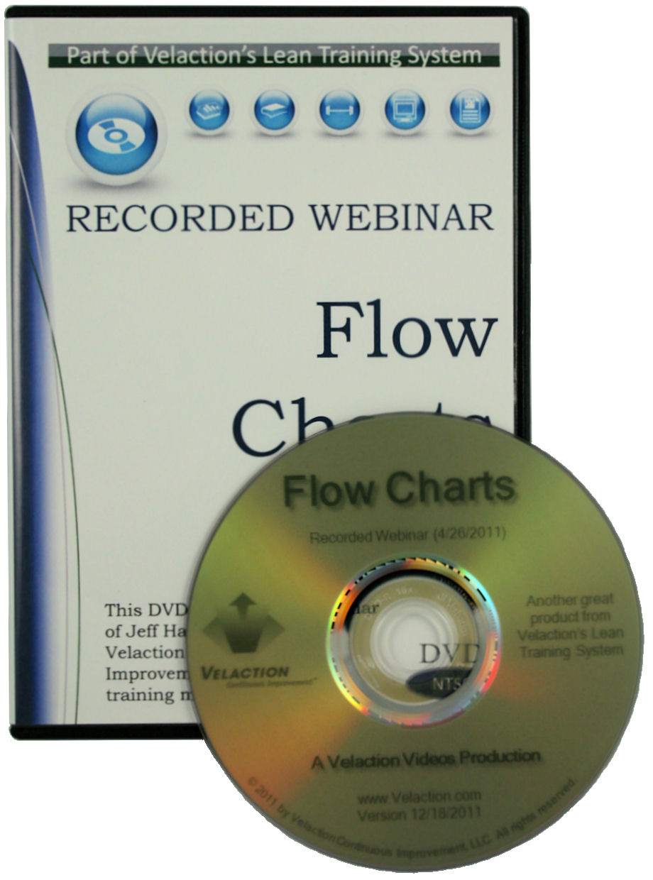Flow-Charts-DVD-Cover-1000