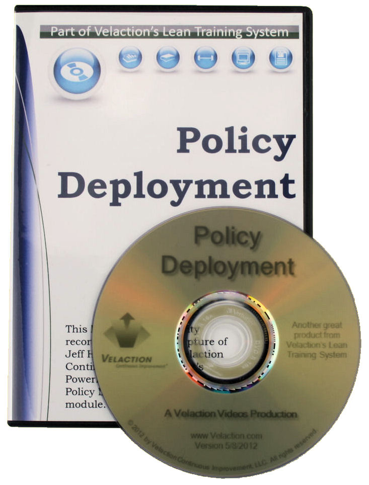 Policy-Deployment-DVD-B