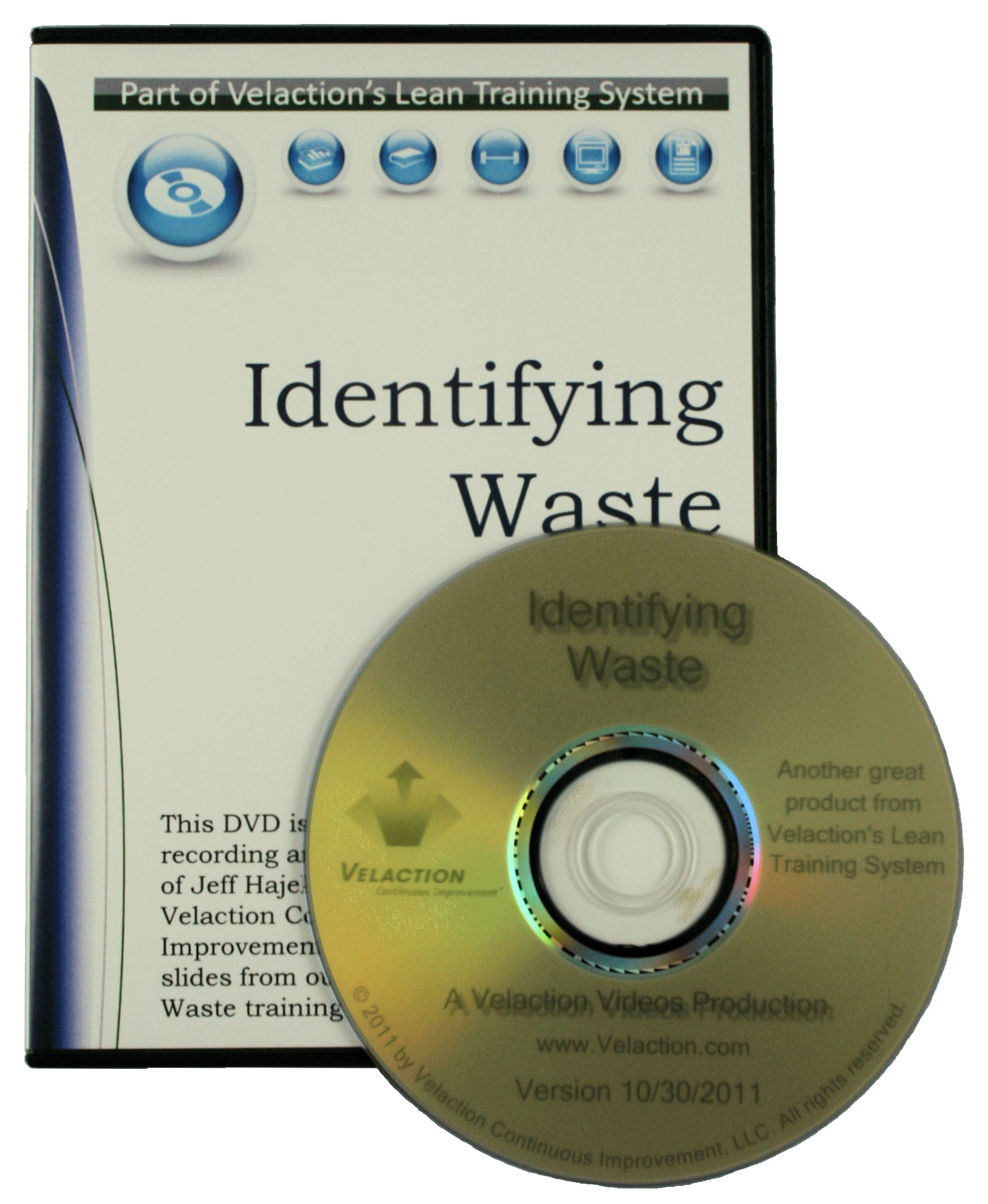 Waste-DVD-Cover