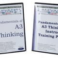 Fundamentals of A3 Thinking Instructor Pack