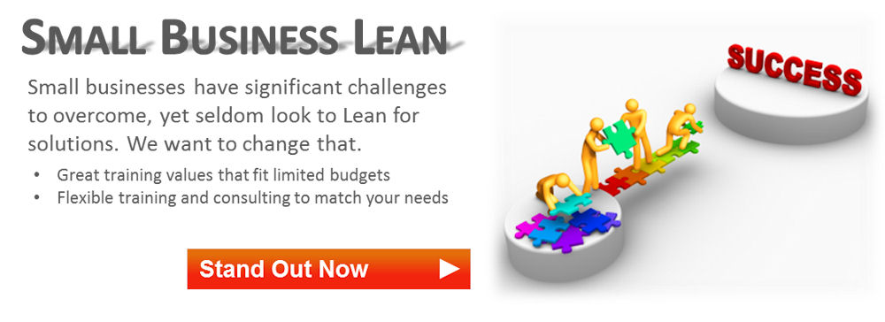 Small-Business-Lean